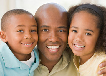 Child & Spousal Support A…